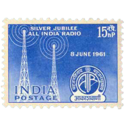 1961-250x250